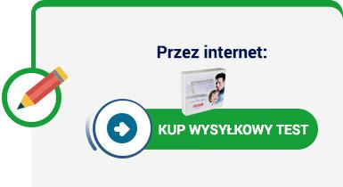 przez_internet_kup_wysylkowy_test