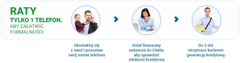 raty_tylko_jeden_telefon