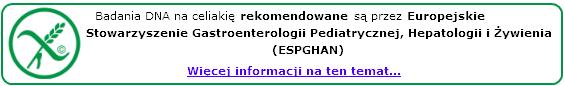 rekomendacja_celiakia