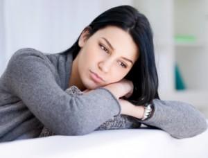 Chlamydia a niepłodność