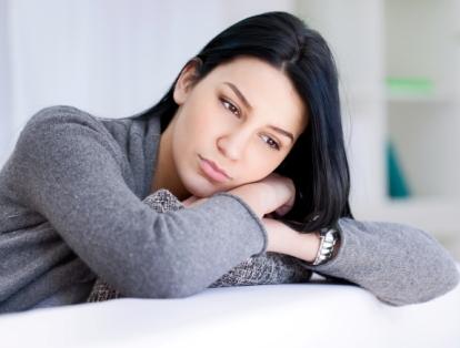 Migreny u chorych na celiakię