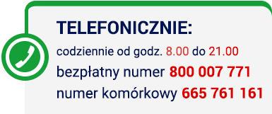 telefonicznie2