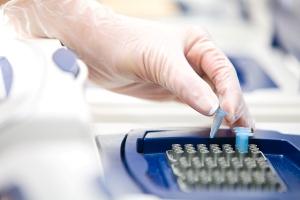 DNA a zdrowie