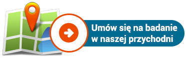 umow_sie_na_badanie_w_lokalnym