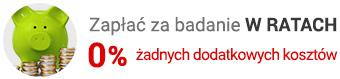 zaplac_w_ratach