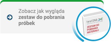 zobacz_jak_wyglada_zestaw_do_pobrania_probek2