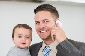 Czym jest protokolarny test na ojcostwo?