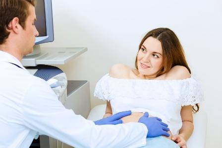 Testy na ojcsotwo w ciąży
