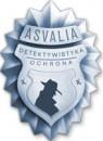 Logo_asvalia