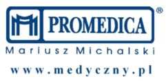 baner_Promedica