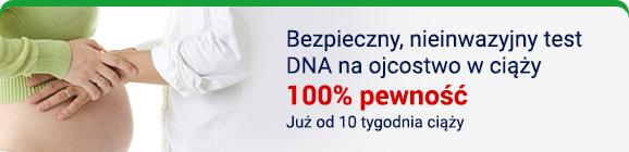 bezpieczny_nieinwazyjny_test_DNA_na_ojcostwo