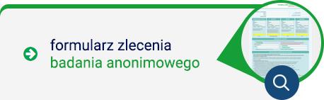formularz_zlecenia_badania_anonimowego