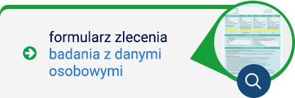 formularz_zlecenia_badania_z_danymi_osobowymi