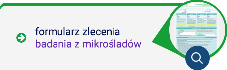 formularz_zlecenia_badania_z_mikrosladow