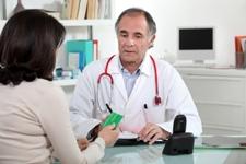 Terapia enzymami u chorych na neurofibromatozę typu 1
