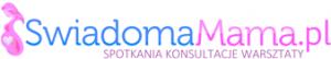 logo-swiadoma_mama