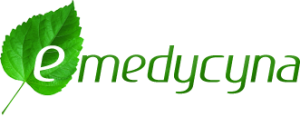 logo.e-medycyna