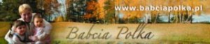 logo_babciapolka