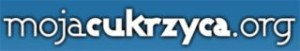 logo_mojacukrzyca