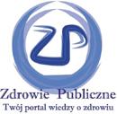logo_zdrowiepubliczne