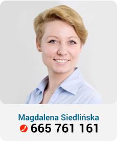 magda4