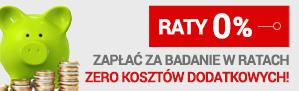 raty_02