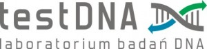 testDNA_logo