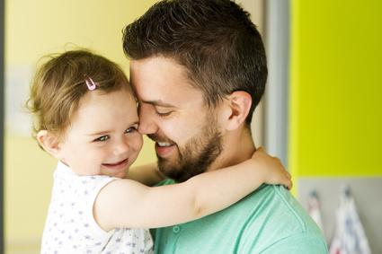 Jak pobrać próbki do badania na ojcostwo od dziecka
