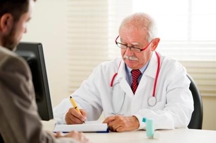 Test genetyczny pomaga w leczeniu raka