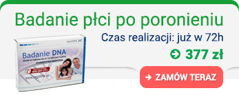 badanie_plci_po_poronieniu