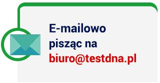 e-mailem