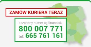 zamow_kuriera_teraz