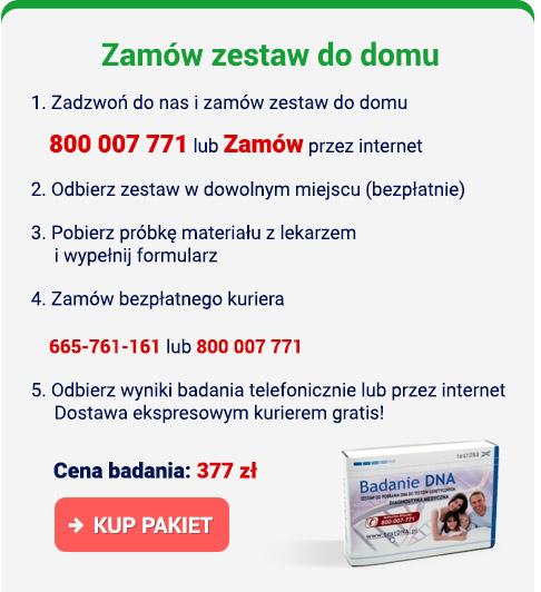 zamow_zestaw_do_domu