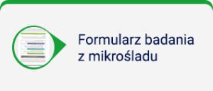 formularz_badania_z_mikrosladu