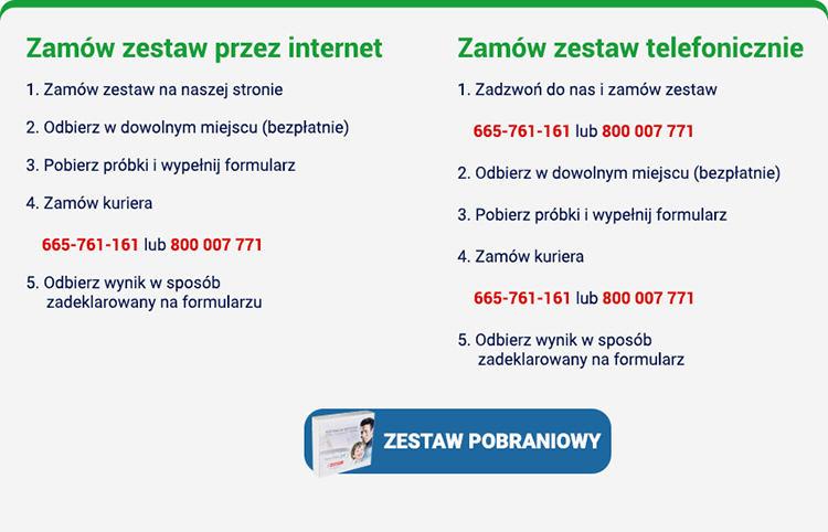 internet_telefonicznie_750