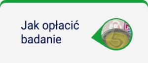 jak_oplacic_badanie