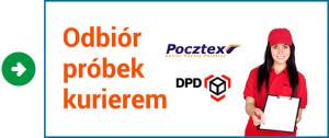 odbior_probek_kurierem