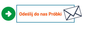 odeslij_do_nas_probki