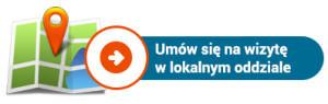 umow_sie_na_wizyte_w_lokalnym_oddziale