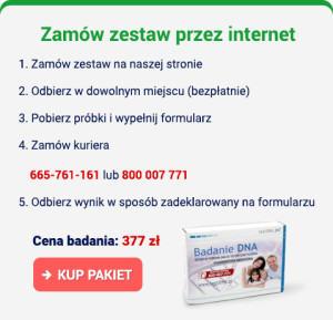 zamow_zestaw_do_domu_2
