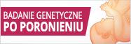badanie_genetyczne_po_poronieniu