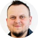 Marcin Kliś