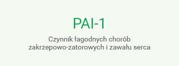 pai-1