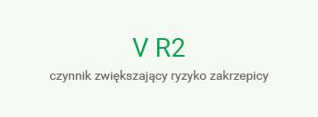 V-R2---czynnik