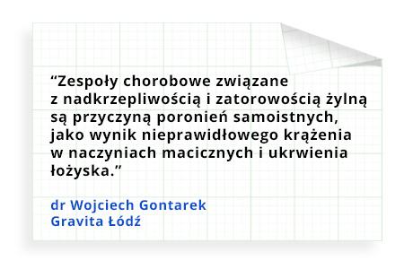 kartka_zespoły_chorobowe_2