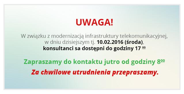 testDNA_popup_awaryjny2