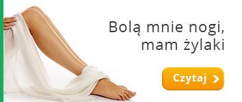 bola_mnie_nogi
