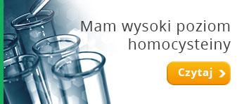 homocysteina1