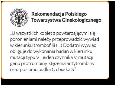 Rekomendacja_badanie_trombofilia