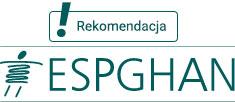 logo-espghan1